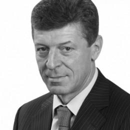 Козак Дмитрий Николаевич